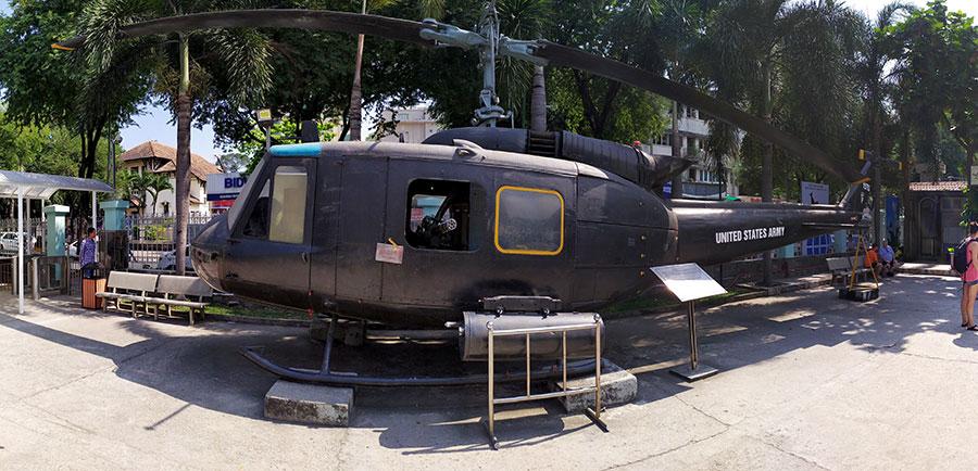 helicoptero-us-vietnam