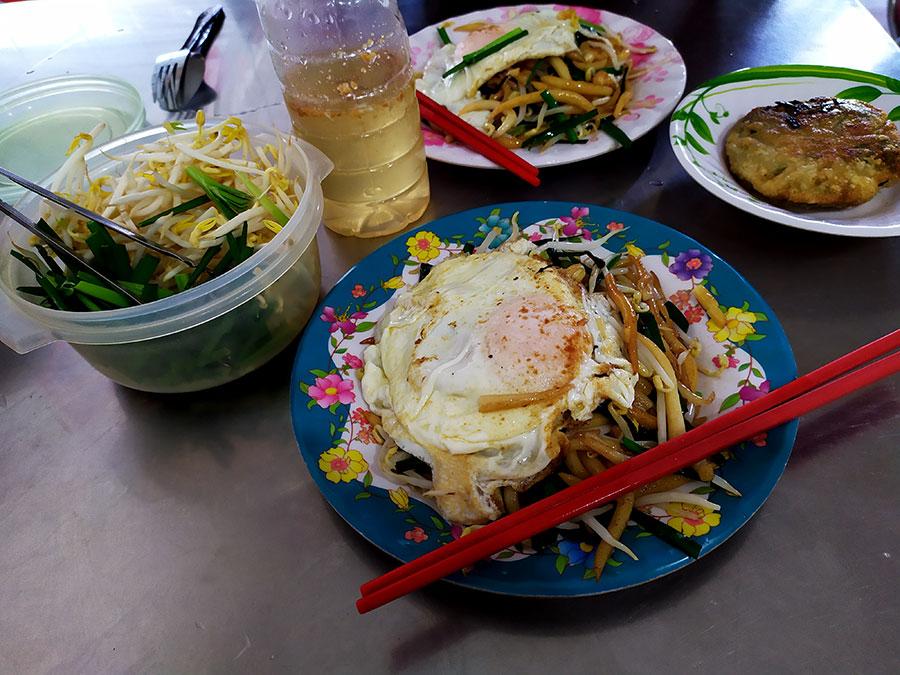 noodles-camboya