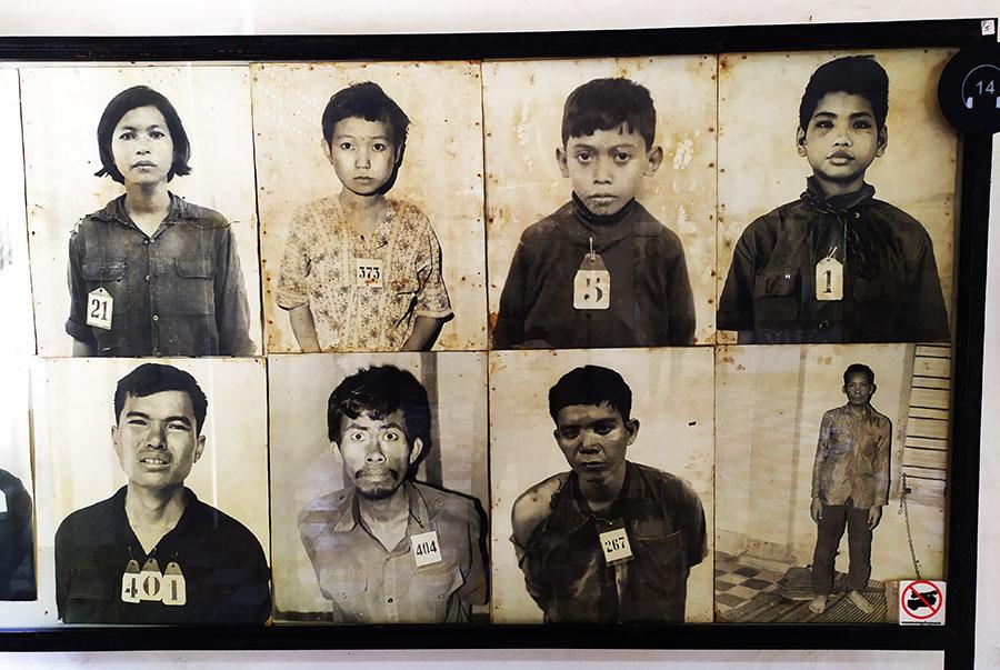 presos-museo-genocidio