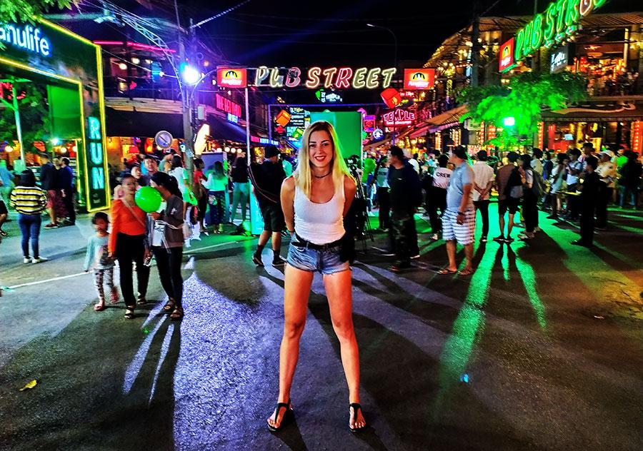 pub-street-zaranomad