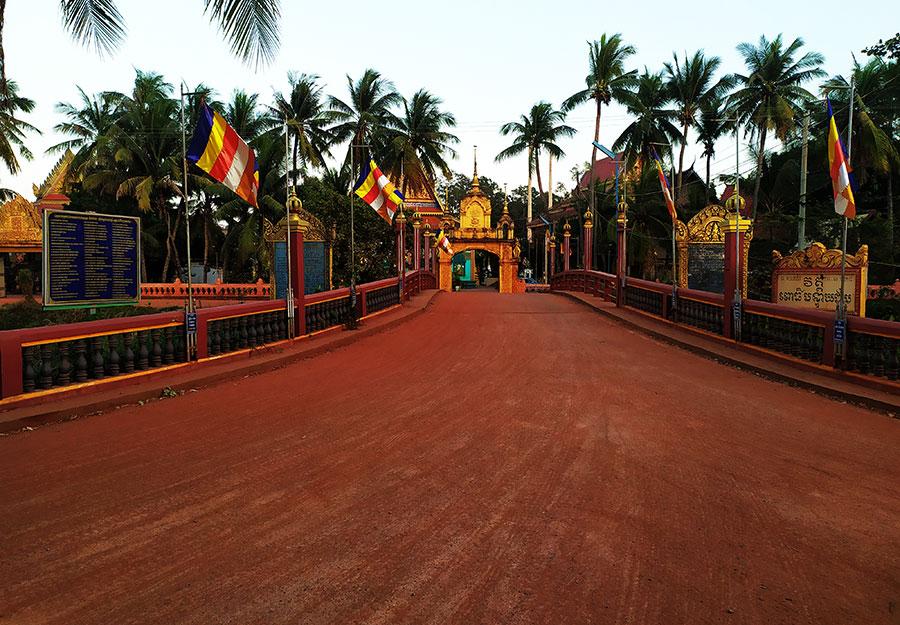 puente-siem-reap-templo