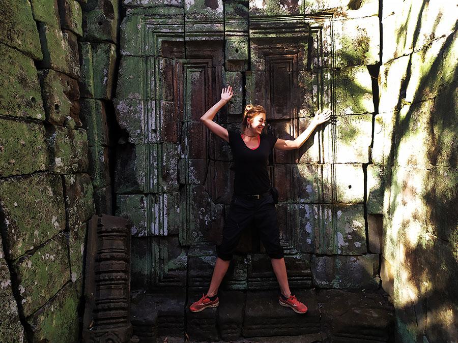 puerta-templo-angkor