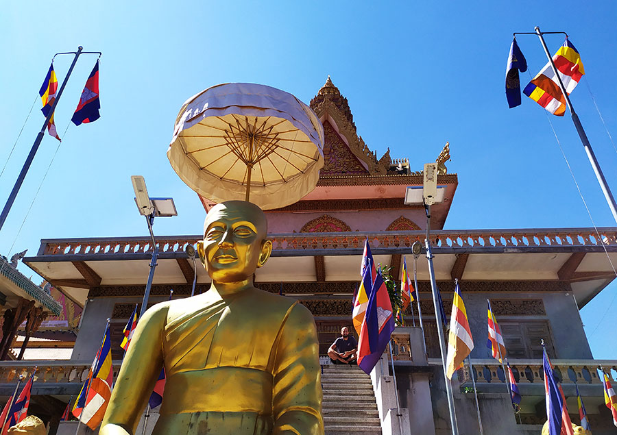 templo-phnom-pen