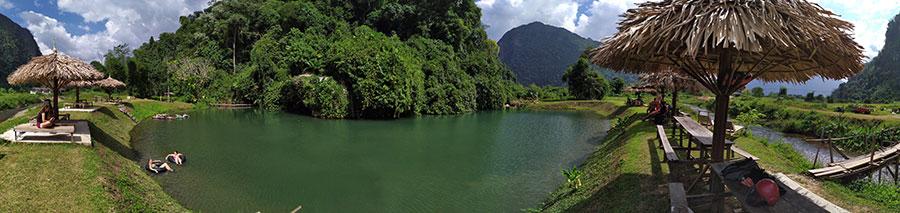 vang-vieng-lagoon-5