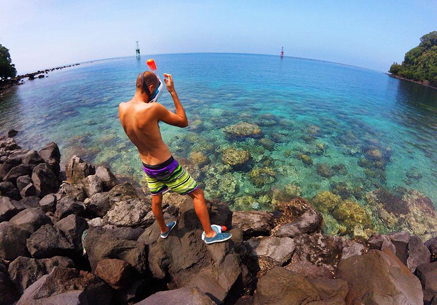 buceo-en-indonesia-pulau-siau