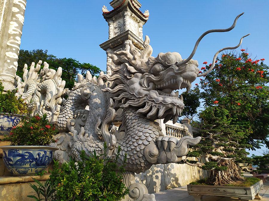 dragon-que-ver-en-da-nang