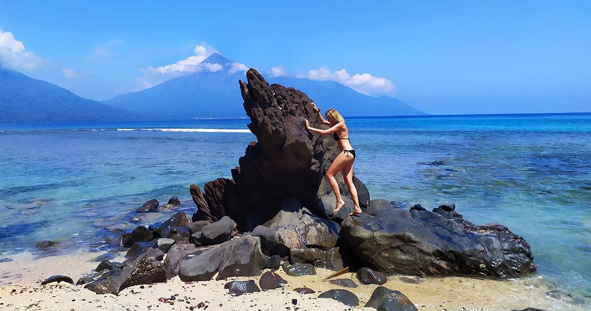 el-mejor-snorkel-de-indonesia