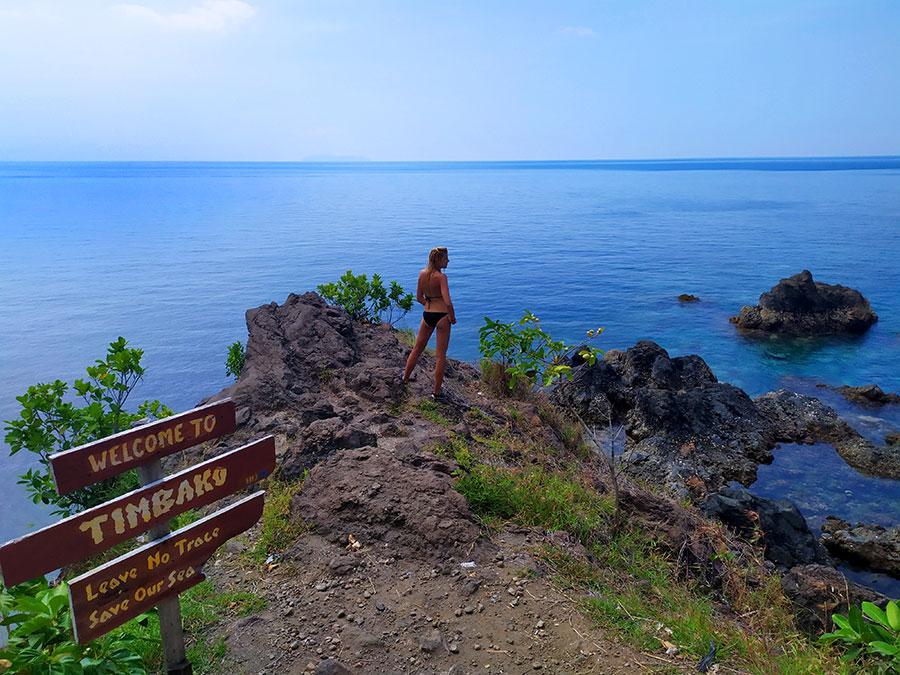 el-mejor-snorkel-del-mundo-indonesia