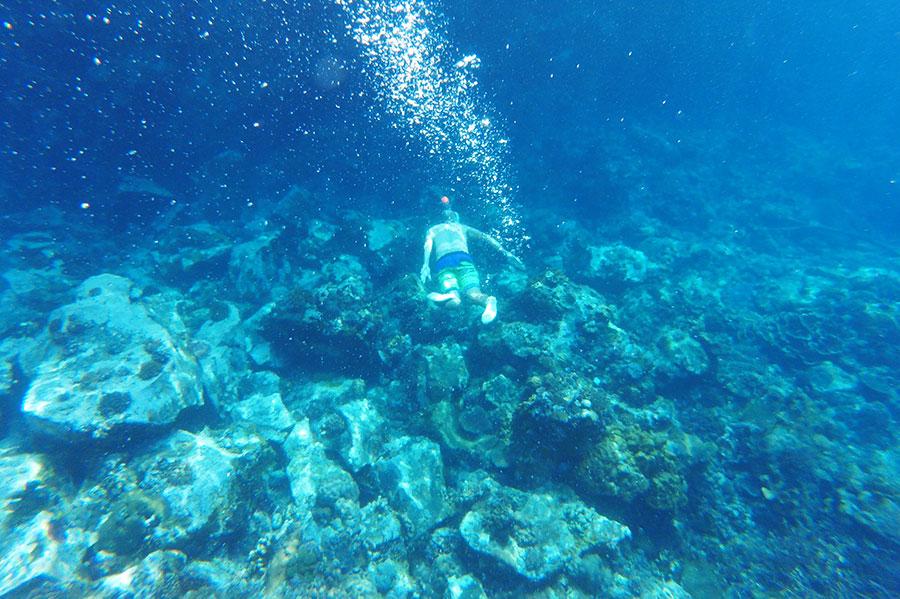 el-mejor-snorkel-del-mundo-pulau-siau-oeste