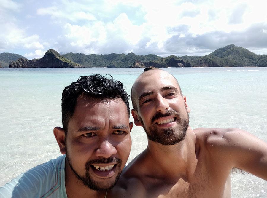 el-mejor-snorkel-del-mundo-pulau-siau