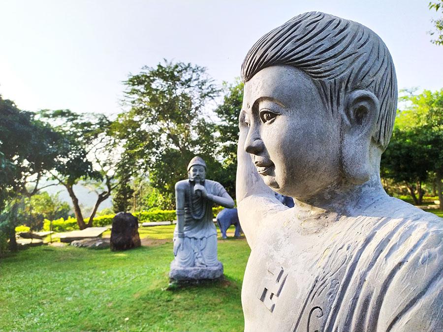 esculturas-da-nang