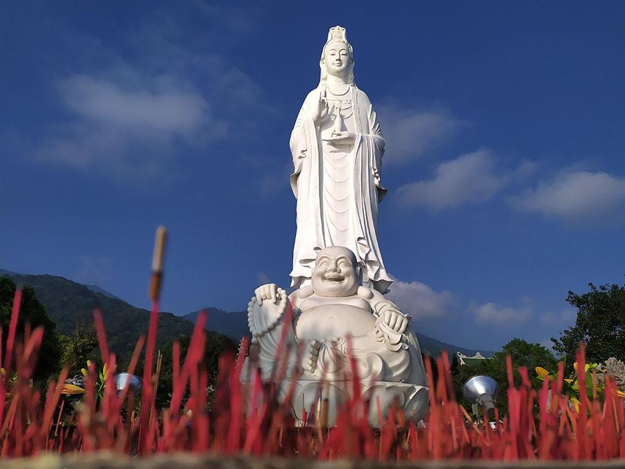 estatua-budha-da-nang