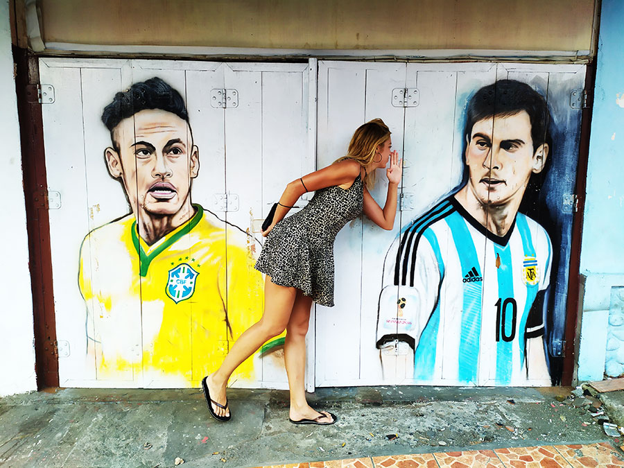 futbol-en-indonesia