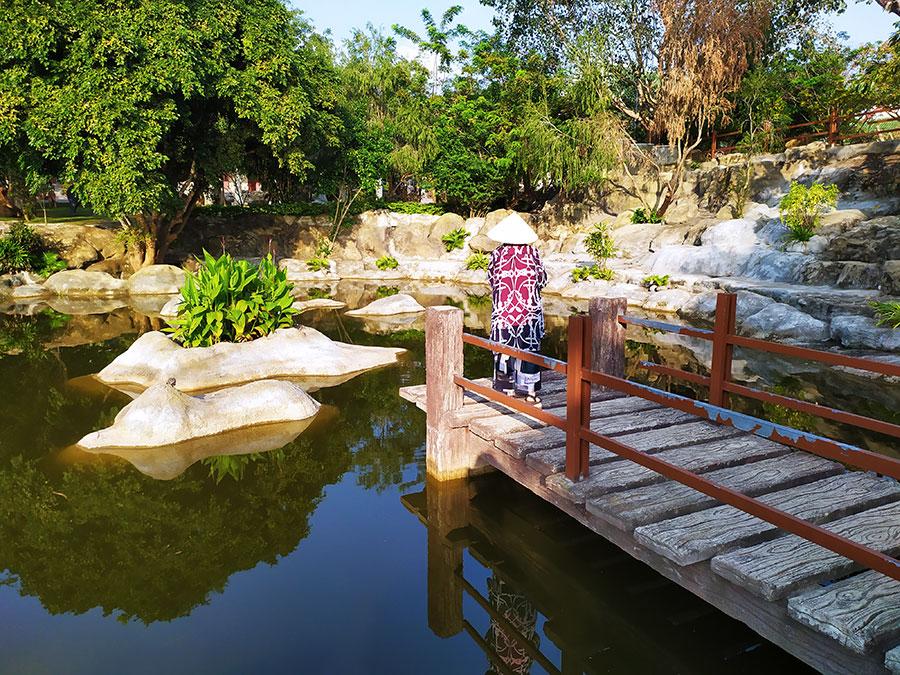 jardin-templo-da-nang