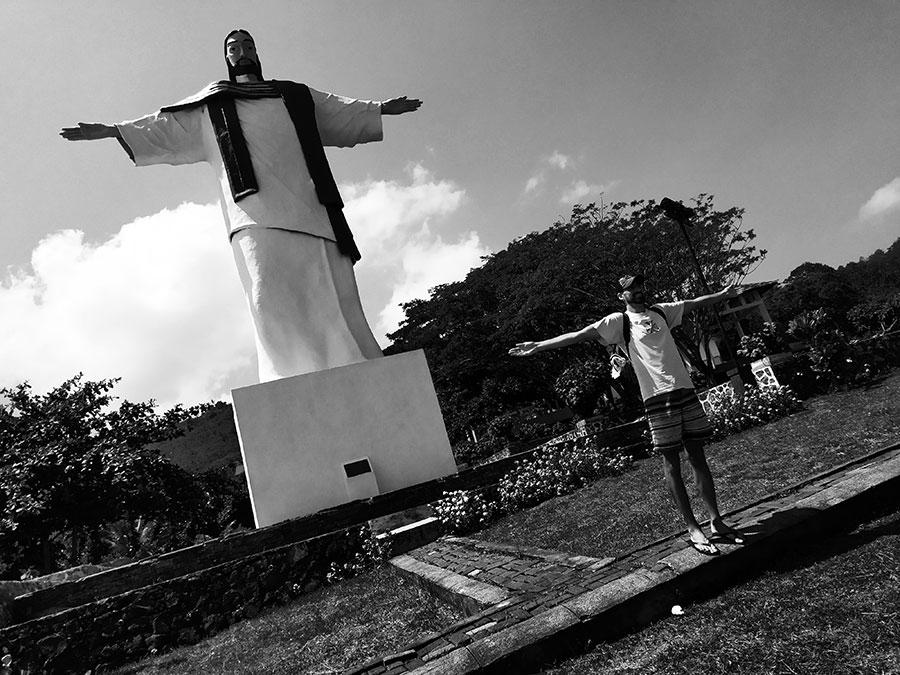 jesucristo-pulau-siau