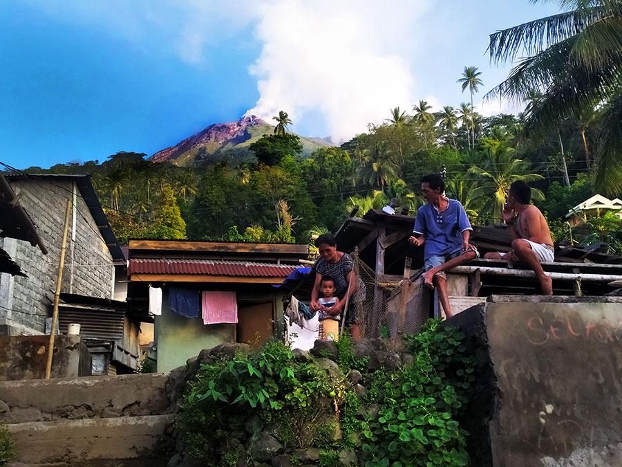 karengetang-volcanes-en-indoensia-pulau-siau