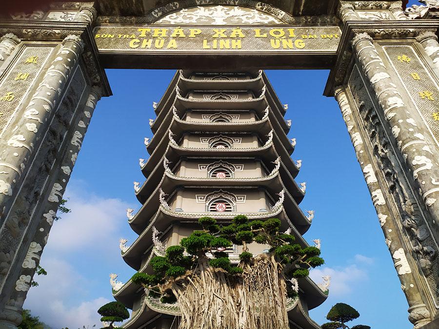 pagoda-da-nang-templo