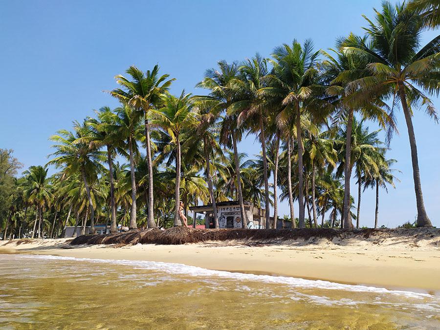 playa-paradisiaca-phu-quoc