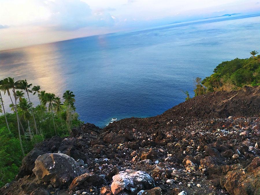 volcanes-de-indonesia-karengetang