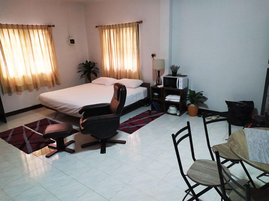 camara-oculta-hotel-tailandia