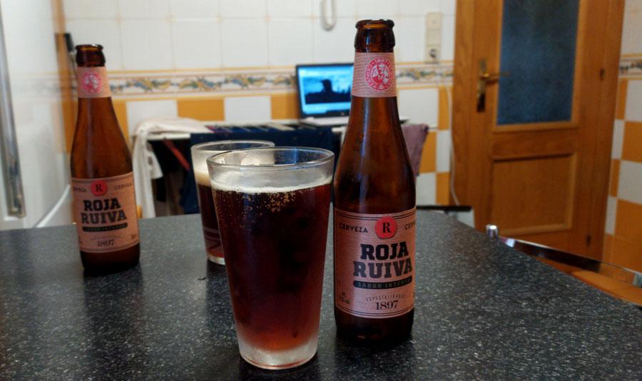 cervezas-en-casa