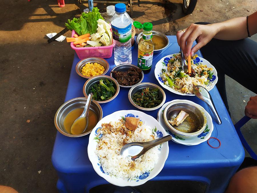 comida-birmana
