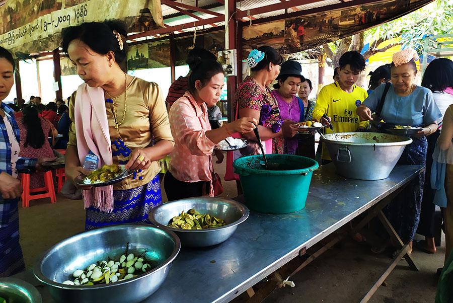 comida-curiosidades-de-myanmar