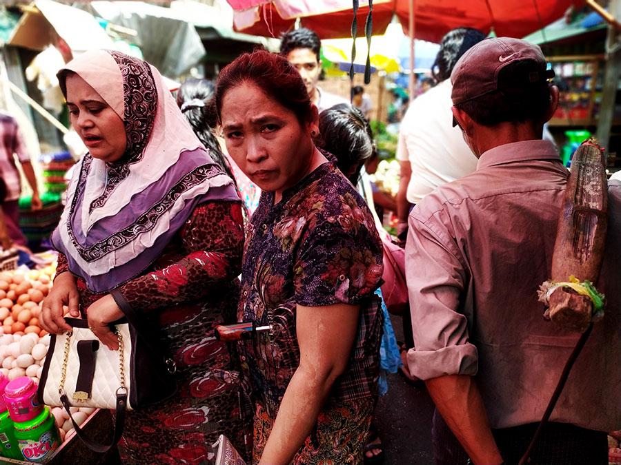 gente-curiosidades-de-myanmar-birmania