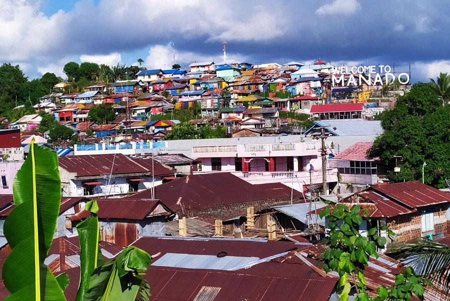 manado-sulawesi-indonesia