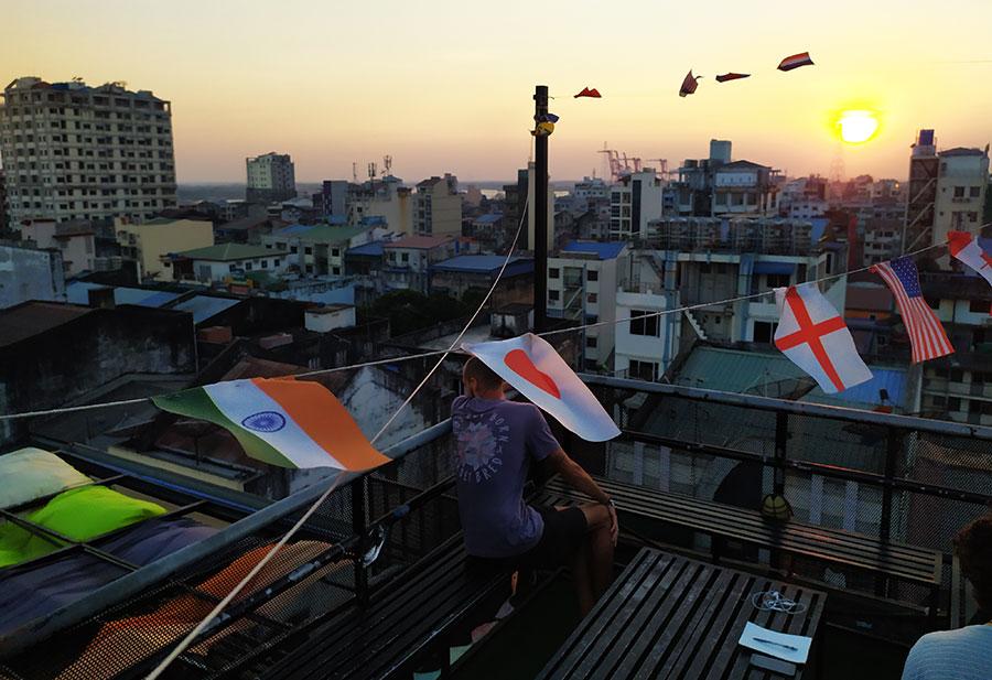 rooftop-myanmar