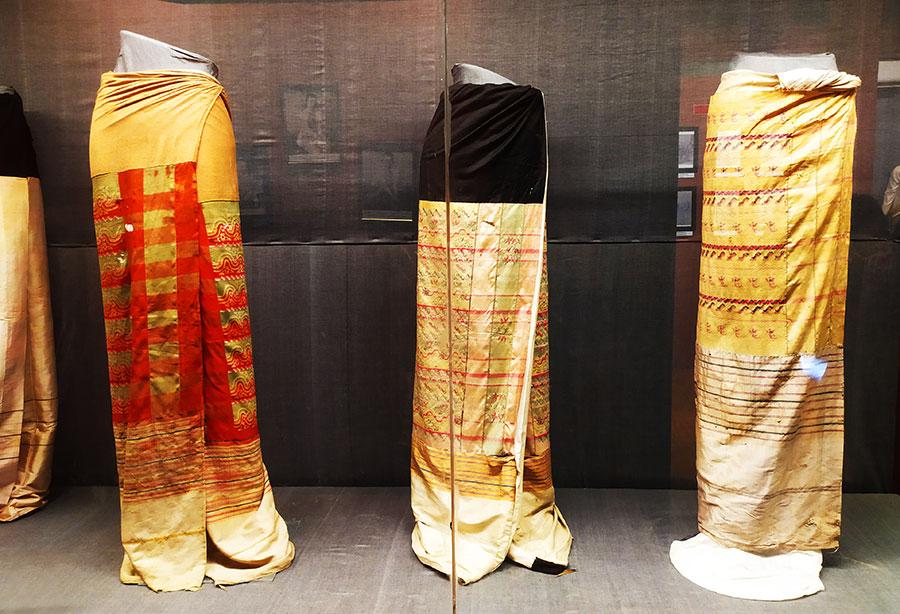 sharong-vestimenta-hombre-birmano