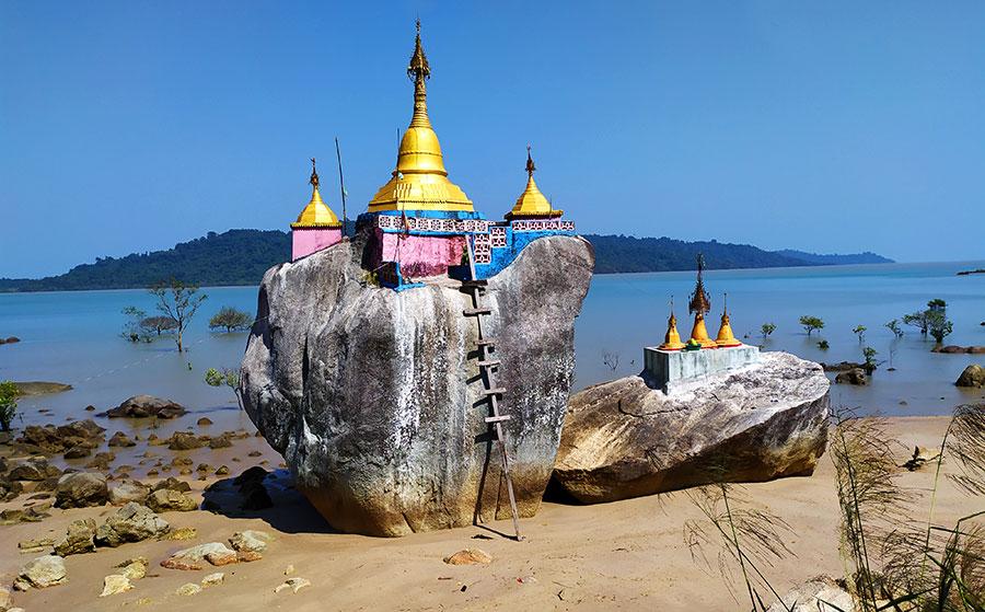 templo-de-roca-en-myanmar