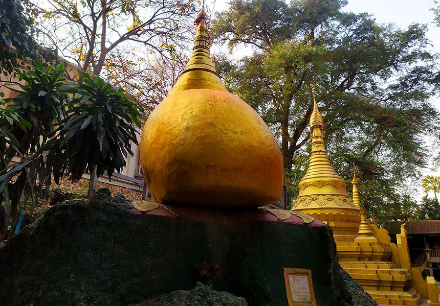 templo-dorado-myanmar