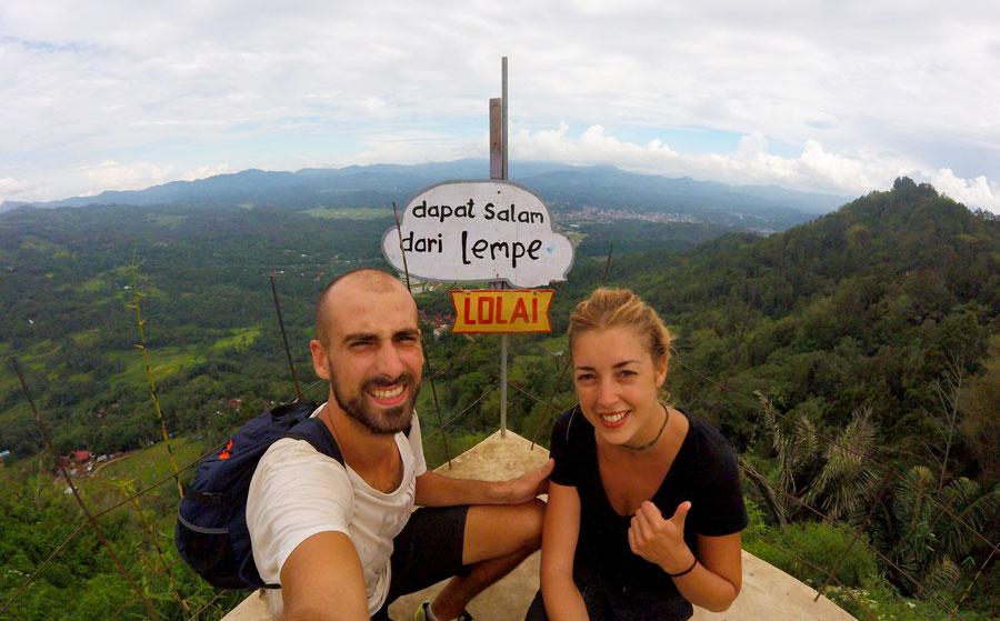trekking-vista-panoramica-tana-toraja