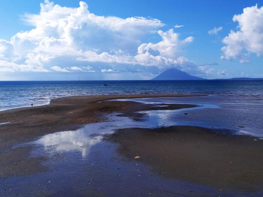 volcanes-islas-desde-manado