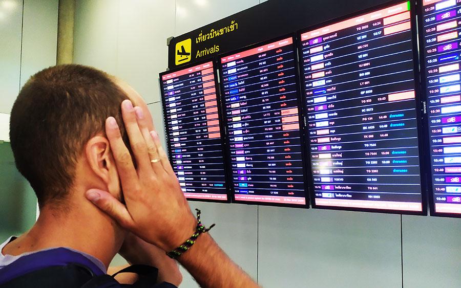 vuelos-cancelados-coronavirus