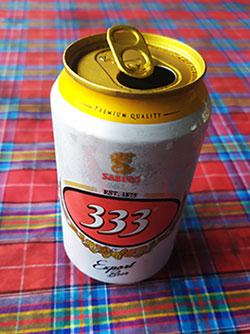 333-export-vietnam