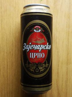 zajecarsko cerveza serbia