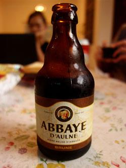 abbaye-d'aule-brune-cervea