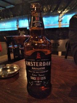 amsterdam-cerveza-turquia