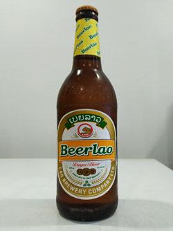 beerlao-cerveza-laos