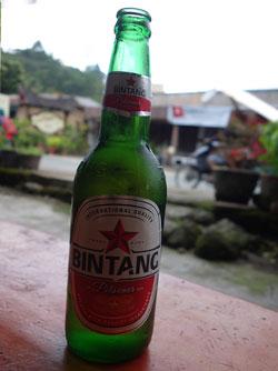 bintang-cerveza-indonesia
