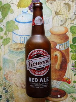 bomonti-red-ale-cerveza