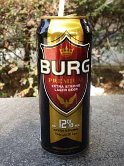 burg-extra-strong-cerveza