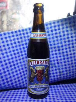 celebrator-cerveza-alemana