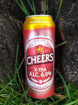 cheers-cerveza