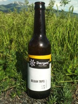 dargett-belgium-triple-cerveza-armenia