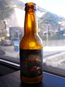 tuck-barat-cerveza-belga