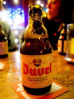 duvel-cerveza-belga