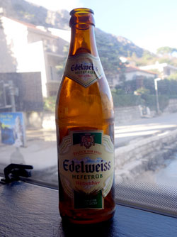 edelweis-cerveza